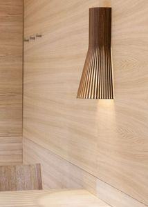 Secto Design - secto - Lampada Da Parete