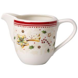 VILLEROY & BOCH -  - Brico Da Latte