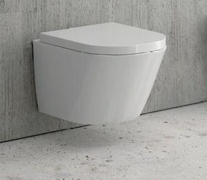 ITAL BAINS DESIGN - ch1088 - Wc Sospeso