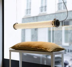 Sammode Studio - kyhn - Lampada A Sospensione