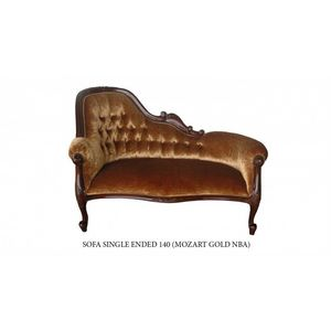 DECO PRIVE -  - Chaise Longue