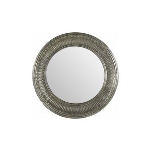 DECO PRIVE -  - Specchio