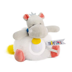 Doudou & Compagnie -  - Luce Notturna Bambino