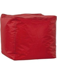 RECOLLECTION - pouf 1400582 - Pouf