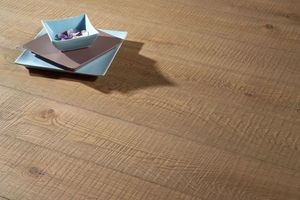 Tropical Woods -  - Parquet Stratificato