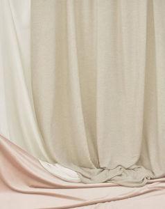 SAHCO -  - Tessuto D'arredamento