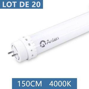 PULSAT - ESPACE ANTEN' - tube fluorescent 1402992 - Neon