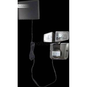 GLOBO LIGHTING -  - Applique Da Esterno Con Rivelatore
