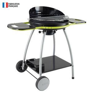 COOK'IN GARDEN -  - Accessori Barbecue