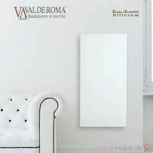 Valderoma - radiateur à inertie 1414782 - Radiatore Inerziale