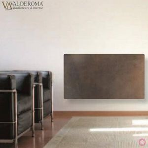Valderoma - radiateur à inertie 1414792 - Radiatore Inerziale