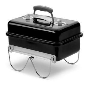 Weber Et Broutin -  - Accessori Barbecue