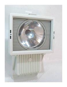 Aric -  - Proiettore Da Esterno