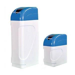 Watermill Products - fontaine à eau 1429992 - Distributore Di Acqua
