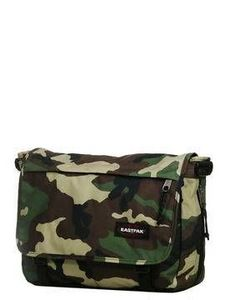 Eastpack -  - Tracolla