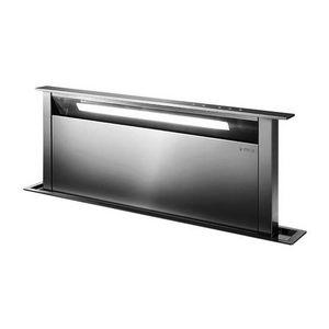 Elica - plan de travail 1430462 - Piano Da Lavoro Cucina
