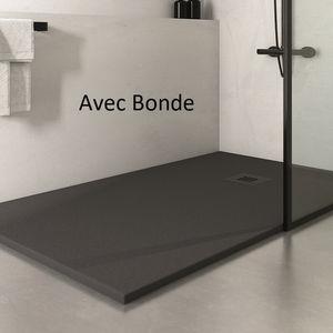 Rue du Bain - receveur de douche à poser 1434892 - Piatto Doccia Mobile