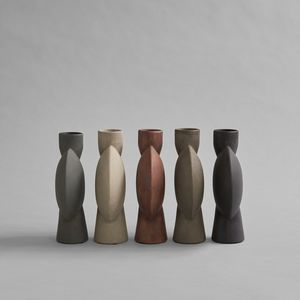 101 COPENHAGEN -  - Vaso Decorativo