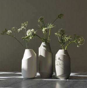 AEO - pen small - Vaso Decorativo