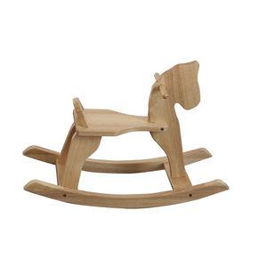 CONSOBABY -  - Cavallo A Dondolo