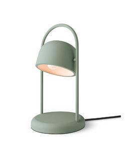 EVA SOLO - quay - Lampada Da Tavolo