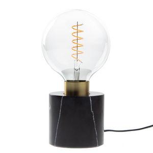NEXEL EDITION - pod - Lampada Per Comodino