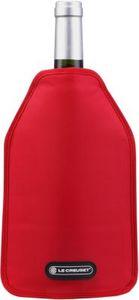 Le Creuset -  - Secchiello Termico Per Bottiglia