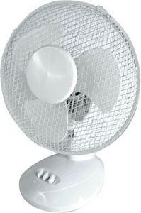 DAEWOO -  - Ventilatore