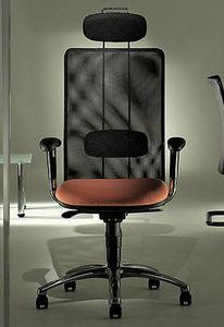 Sequel Office Chairs -  - Poltrona Direzionale