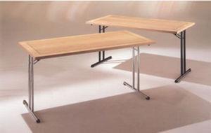 Response Furniture Systems -  - Tavolo Pieghevole