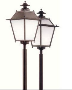 Bjc France - classic style - Lampione
