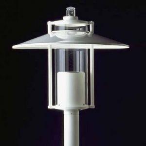 Abacus Lighting -  - Lampione Da Giardino