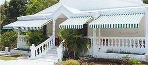 Rollstores -   - Tenda Per Esterni
