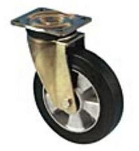 Caujolle -  - Rotella Per Mobili