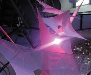 Osen Structures -  - Gazebo Mobile