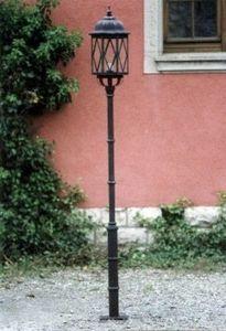 Replicata - standlaterne raute - Lampione