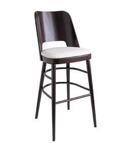 Kr Furniture -  - Sgabello (sedia Alta)