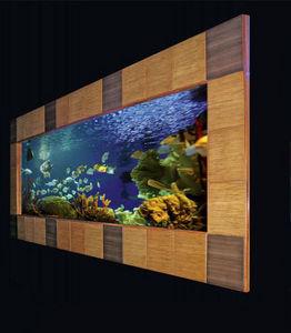 IMMAGINECUOIO -  - Lastra A Muro Decorativa