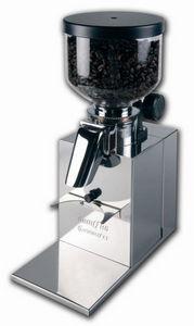 DEMOKA - m-207 molino de café - Macina Caffé
