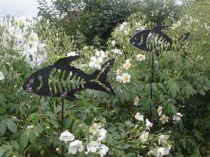 Jardindecor -  - Tutore Da Giardino