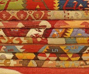 Anatolie Kilim -  - Tappeto Kilim Antico