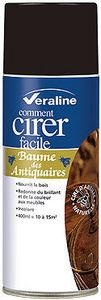 Veraline / Bondex / Decapex / Xylophene / Dip -  - Lucidante Per Mobili