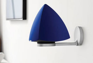 BANG & OLUFSEN - beolab 4 - Altoparlante