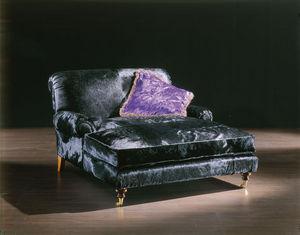 VALTORTA 1881 - hollywood - Divano Relax