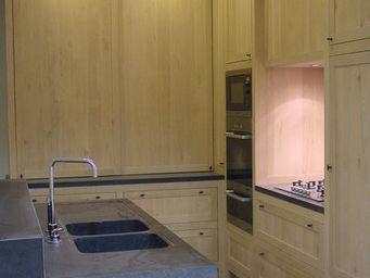 Antiek-Bouw -  - Cucina Componibile / Attrezzata