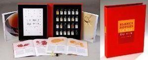 SOMMELIER ON LINE -  - Cofanetto Per Vino