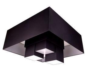 HOME switch HOME - vincci puzzle qu - Lampada A Sospensione Per Ufficio