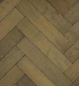 Solid Floor -  - Parquet Massiccio