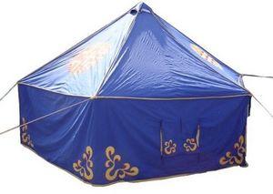 mongolyurt - ulac - Tenda Da Spiaggia