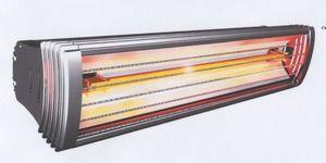ADEXI - rio 1500 w ipx4 - Lampada Riscaldante Elettrica